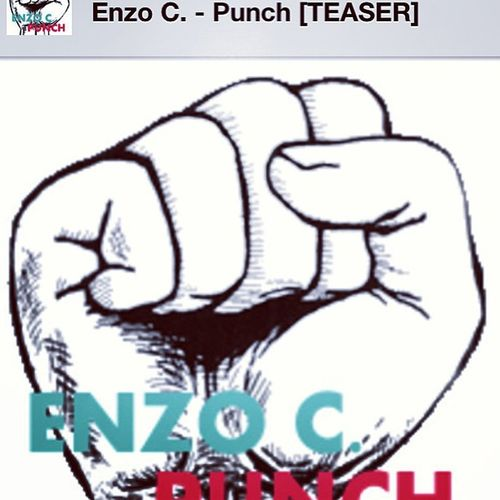 http://m.soundcloud.com/official-enzo-c/enzo-c-punch-teaser Teaser Music Progressivehouse Life