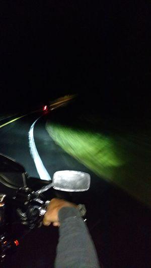 Heading home... Hanging Out HarleyDavidsonMotorcycles Enjoying Life Traveling Country Road Outforaride Harleyride Headinghome