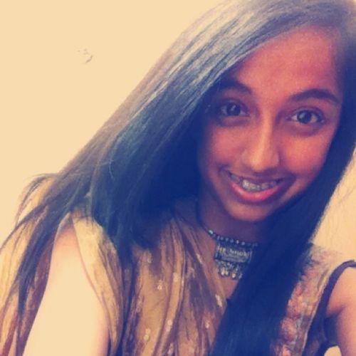 Indian Lyfe. ❤✌
