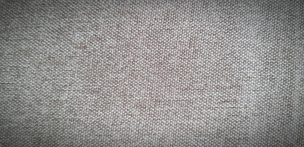 Full frame shot of textured surface