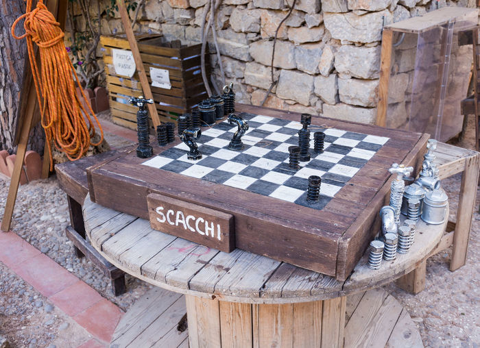 Chessboard Chess Chess Board Chess Figures Chess Game Chess Piece Chess Pieces Chess Set Chessboard Pieces Chesse  Chessgame Chesspieces Communication Day Indoors  No People Text Wood - Material