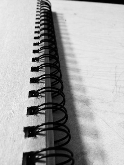 Blackandwhite Ring Sketch Book Shadow Light And Shadow Repitition