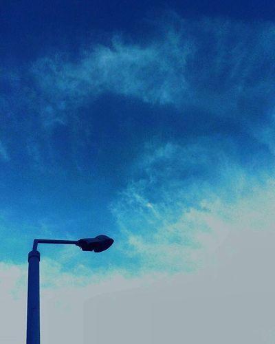 Ocean_in_the_sky