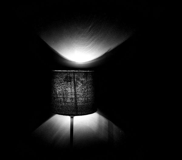 lampa Lamplight