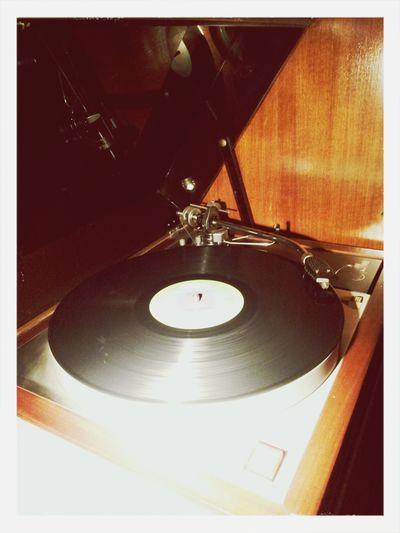 music on Lp vinile Vinile 33 Rpm Record Vinyl Records
