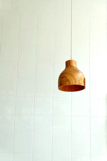 No People Indoors  Hanging Day Architecture Close-up Hanging Lamp Lamp Alone Silent Moment Silent Rustic Rustic Living Interior Style Lamp Lighting Wooden Lamp Wooden Lamp, Lamp Indoor Photography Indoor Photo Indoor Indoorlight Indoor Lighting Rustic Style Rustic Beauty