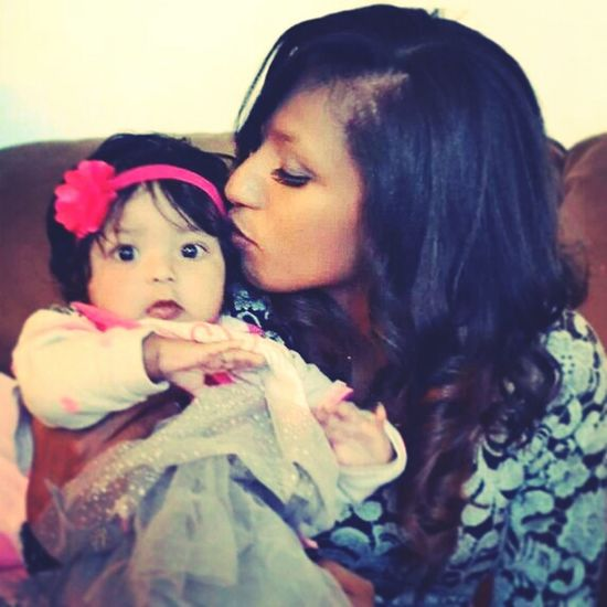 my lil princess Babygirl My Love & L . my babygirl, Taking Photos Cute