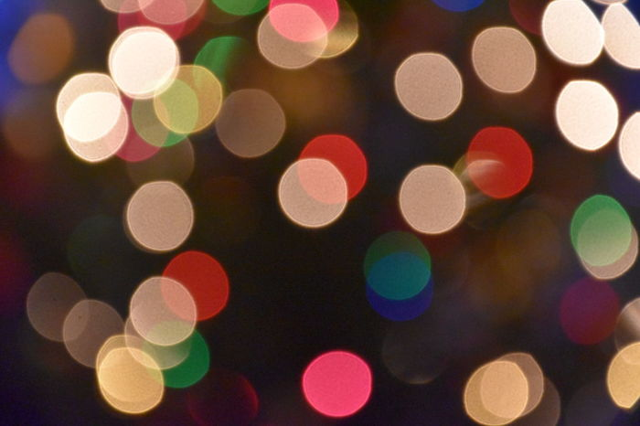 Bookeh Abstract Backgrounds Bookeh Bookeh Effect Celebration Christmas Christmas Lights Defocused Illuminated Light Light Effect Lighting Equipment Multi Colored Night Nightlife No People Pattern Spotted Wallpaper