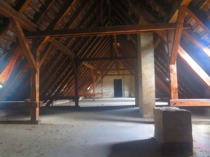 Dachboden Schrank dachboden eyeem
