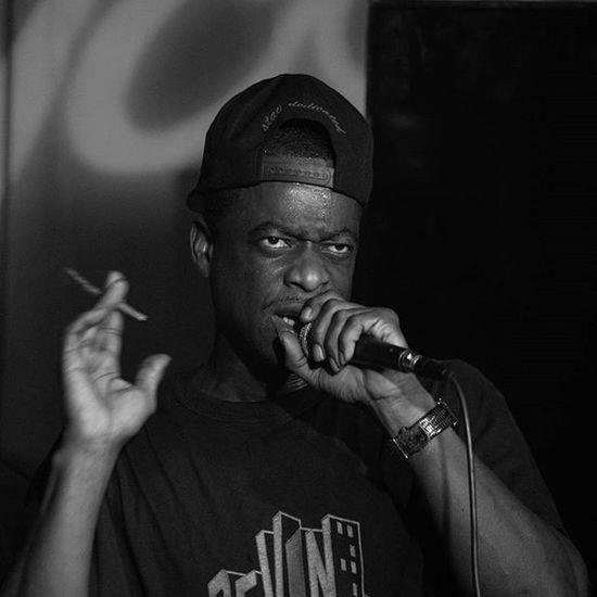 @DevintheDude Devinthedude Rappers 90srapper Doobie  Blunt