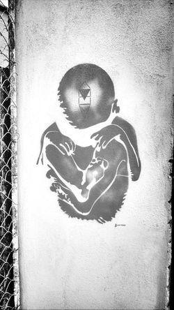Streetphotography Streetart/graffiti Street Art/Graffiti Graffiti The Street Photographer - 2015 EyeEm Awards