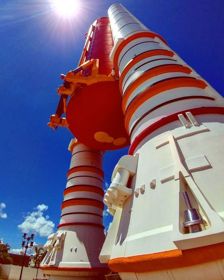 Universe Sky Weltall CapeCanaveral Cape Canaveral, FL USA Cape Canaveral Spacecenter Kennedyspacecenter SpaceShip Rocket EyeEm Masterclass Rocket Launch Shotoftheday EyeEm Gallery USA EyeEm Best Shots EyeEmBestPics Bestoftheday EyeEmbestshots Watch Out! Best EyeEm Shot Eyeemphotography Check This Out Eyeemphoto Dixieland