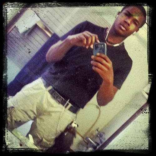 Another #SchoolFlow pic