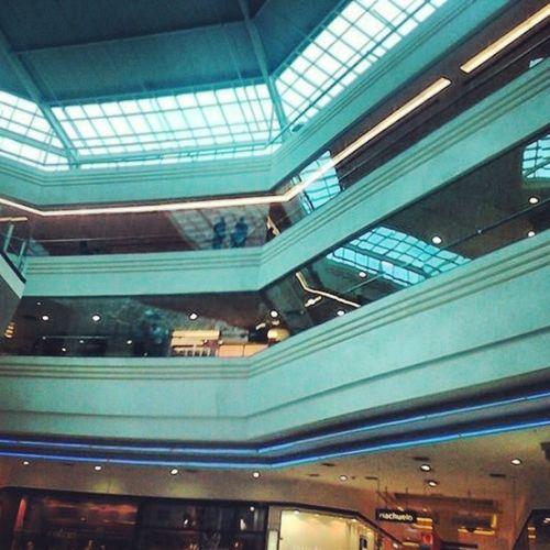 Mochileromx  Nosoyvagosoymochilero Brasil Brazilian brasília bsb df love shop Shopping patio patiobrasil mall arquitetura desing