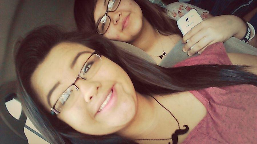 My Twin Sister .