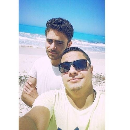 Selfie Daradeshoo