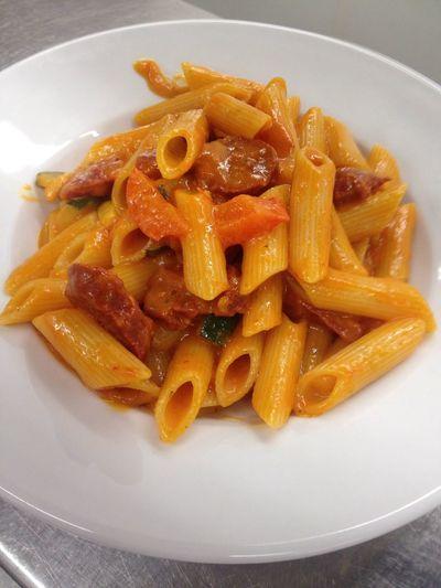 Pasta Food Food Photography Work