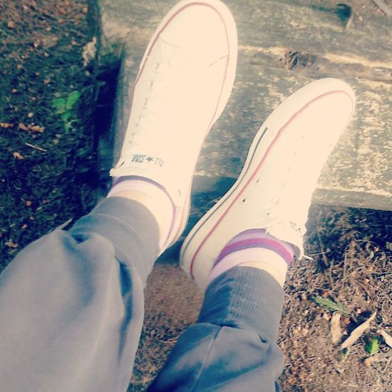 Converse Relax All Star Suny Day