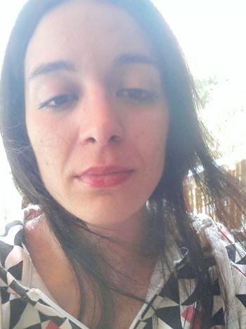 Santafaz2015 Alicante EyeEm Best Shots Ladyphotographerofthemonth Selfie ✌ Fotography Lovephotos Mistela FotoDelDia Photooftheday