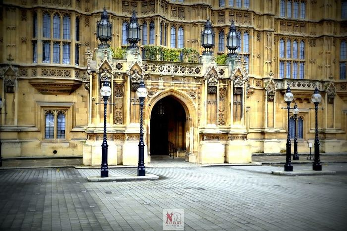 First Eyeem Photo Londres London United Kingdom Angleterre  Mylondon Westminster Abbey Abbaye