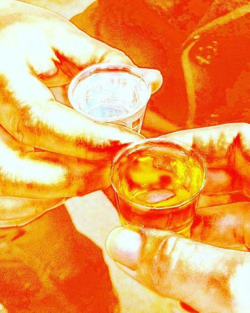 Shots xxxxxxx Nefilian Xxxxxxx Shots Friends Chears Fun Drinking Pubs Digital Art X