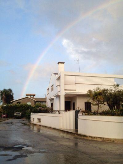 Rainbow Landscape Ig_sicilia