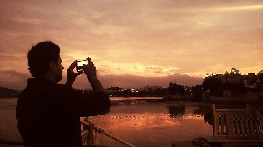 Myclick💚 Enjoying Life Family❤ Taking Photos Vijendrapaliwalphotography Vijendrapaliwla Amraighat Itsudaipur Udaipurlove Udaipur Udaipur. India