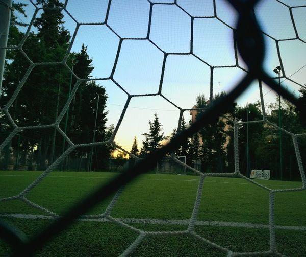 Calcetto Amici Ignoranzainabbondanza Sport Sky First Eyeem Photo