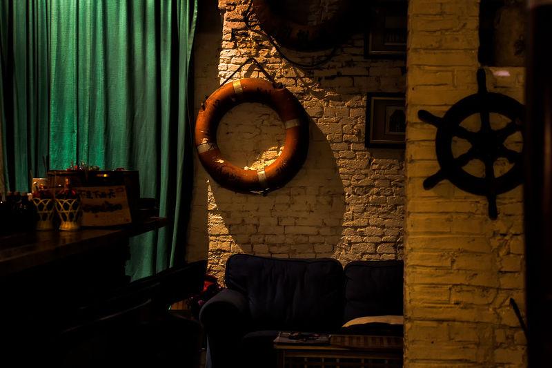 酒吧(三) Indoors  休閒 光影 情調 攝影 時尚 酒吧 飾品