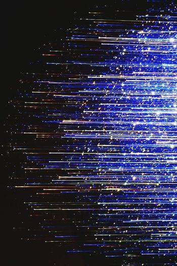 Glitch No Photoshop Fragment Bali Light Beaytu Sommergefühle Neon Life