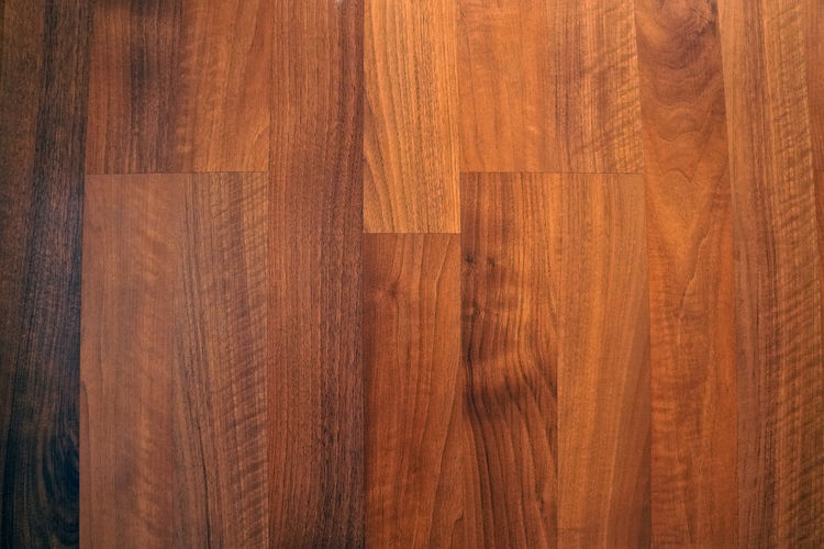 Abstract Backgrounds Brown Close-up Copy Space Elégance Full Frame Hardwood Hardwood Floor Indoors  Knotted Wood Maple Tree Material Nature No People Oak Tree Pattern Textured  Timber Walnut Wood - Material Wood Grain Wood Paneling