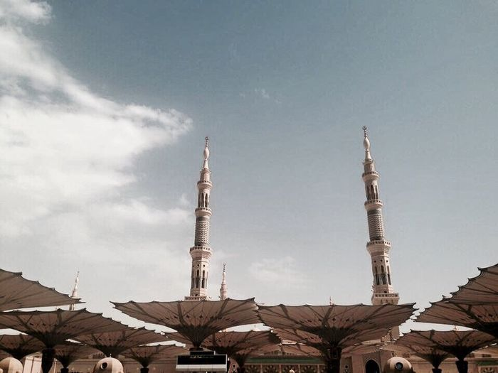 Medina Alnabawi Prayformedina Savemedina Pray Allah Muhammed(sav) Photography Photograph Saudi Arabia Praying Mosque