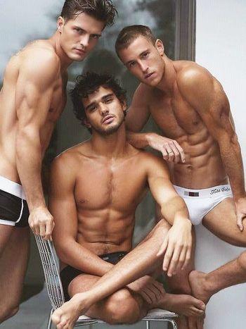 Helou:) my Hello Guys