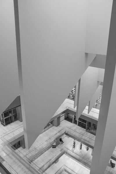 Latvia Library LNB Riga Riga Latvia EyeEmNewHere