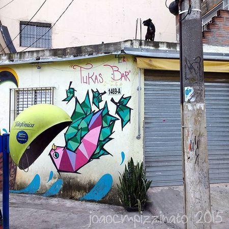 Graffiti Graffitiart Art Streetart UrbanART Streetphotography Urban Streetphoto_brasil Colors City Belavista Saopaulo Brasil Photograph Photography Flaming_abstracts Mundoruasp Olhonaruasp Urbexbrasil Urbexsp