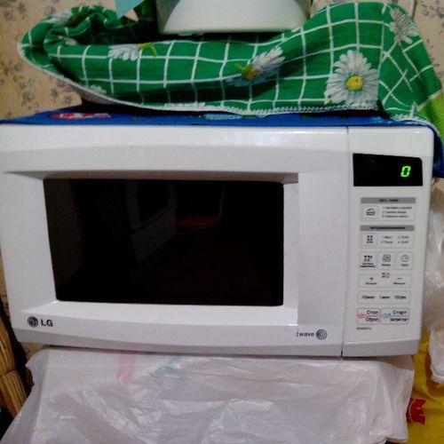 #кухня #2013 #печь #микроволновка #СВЧ кухня 2013 свч печь микроволновка
