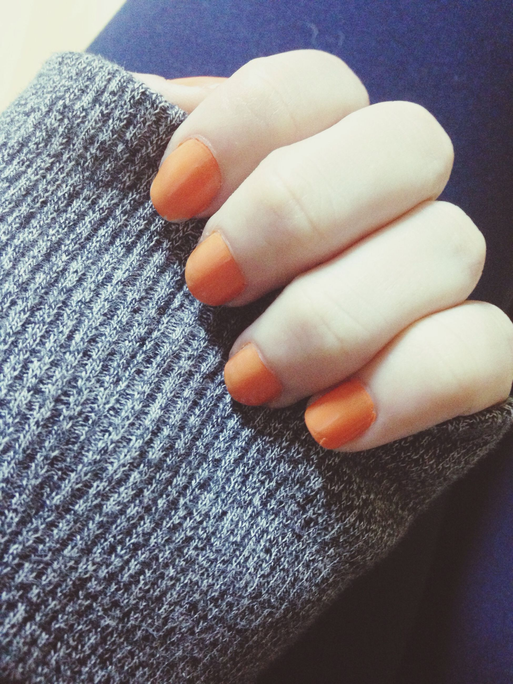 indoors, person, part of, close-up, human finger, textile, cropped, high angle view, fabric, unrecognizable person, bed, lifestyles, holding, low section, human skin