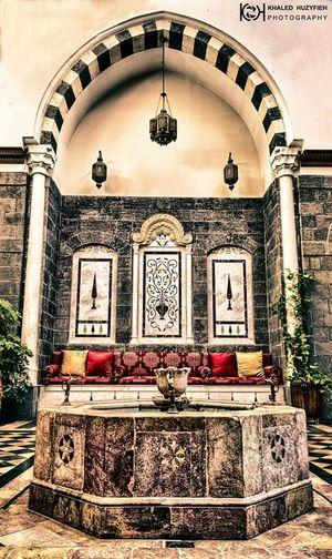 Damascus  Home Uld_drift Sam L Love Syrea Igs_wcred My Fashon