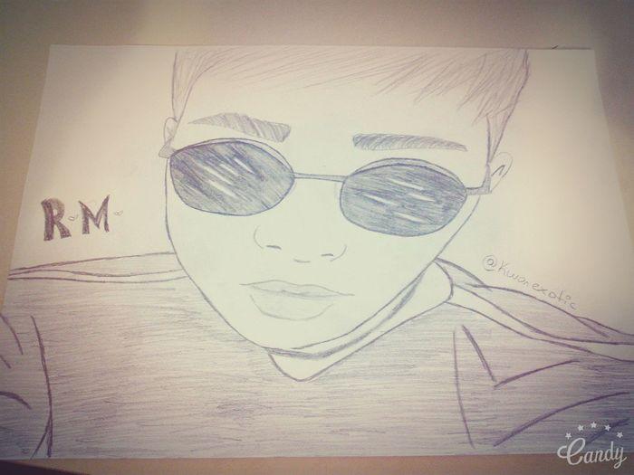 Rapmonster Rapmon Bts Rapmonster RapMonster BTS Namjoon Kim Namjoon Kimnamjoon BTS Drawing Draw Pencil Drawing IloveKorea Kpopfan MyDrawing Drawing ✏ Bangtanboys Bangtansonyeondan BTS Bangtan Sonyeondan Btsarmy My Drawings Kpopper Kpop Kwonexotic Kwoneunhee