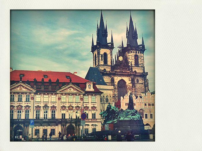 I Love Prague Visiting Prague EyeEm In Prague Prague