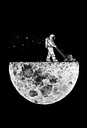 Half moon x3 ;) First Eyeem Photo