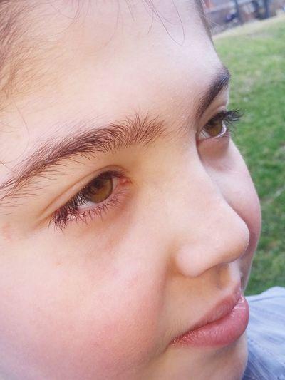 Myson Zach Attack Close-up Full Frame Green Eyes EyeEm Gallery Enjoying Life Warm Day Having Fun Learn & Shoot: Balancing Elements The Portraitist - 2017 EyeEm Awards