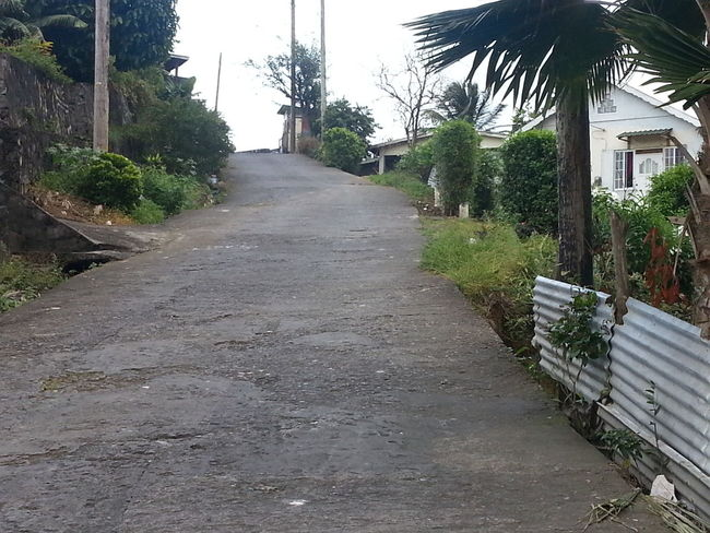 welcome to owia street