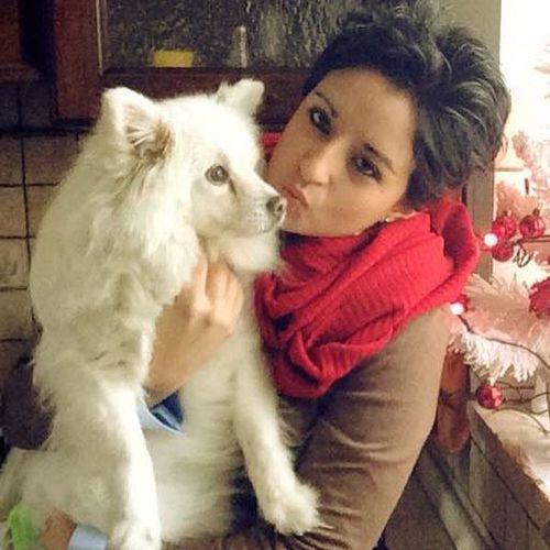 23/09/1998 ** 19/05/2015 Ciao Niky... mi mancherai da morire... Una cagnolina è per sempre... 🐕🐶😞 a doggy is forever... Uma cadelinha é para sempre... una perrita es para siempre Spitztedesco Pomeranian Spitz Spitztedesconano dog love pomerania volpino instadog cane germanspitz amore instagood sweet mydog mybaby instapom instalove ilovemydog dogofinstagram sweety foreverlove