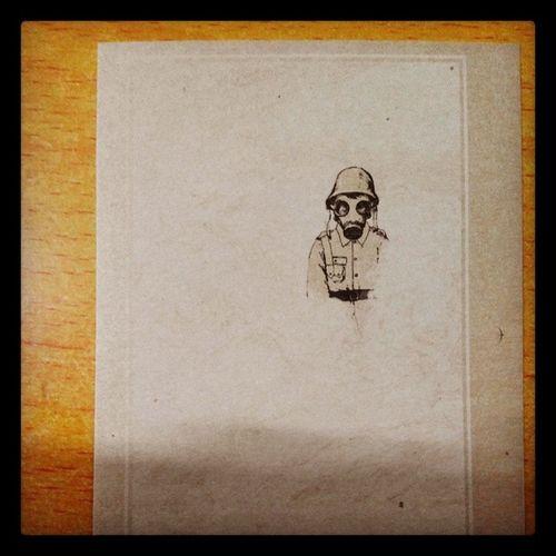 柠檬与柑橘 Privatepeaceful Tag Book .