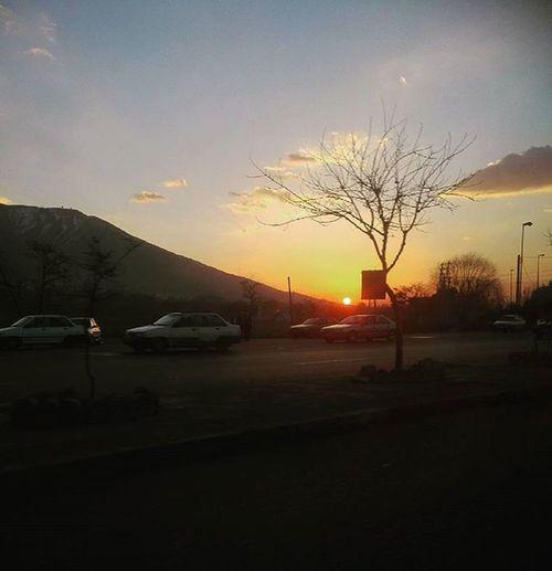 یه ثبت اول صبحی Sunrise Topmobilegraphy Se7en_art