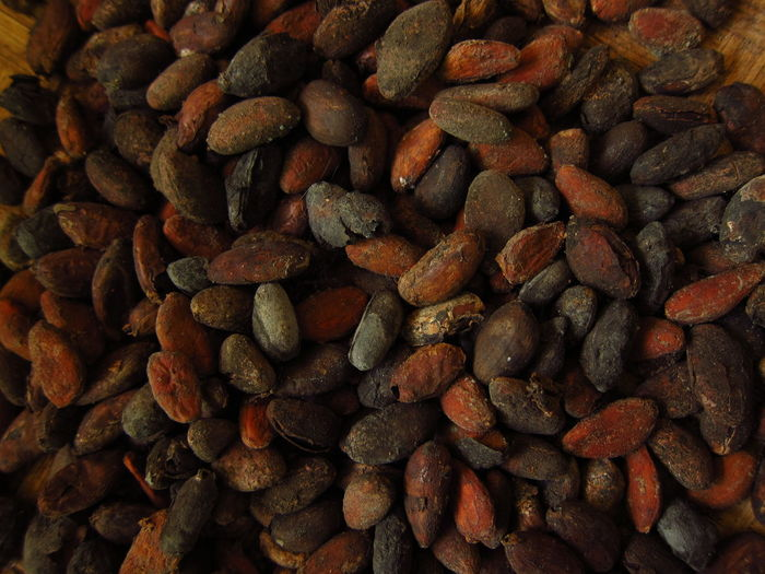 Abundance Backgrounds Close-up Coffee Bean Day Food Food And Drink Freshness Full Frame Healthy Eating Indoors  Large Group Of Objects No People Nut - Food Raw Coffee Bean