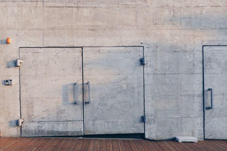 Taking Photos Landscape Walking Around Minimalism Architecture Sony Rx100m4