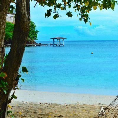 Livefunner Landscapes_captures Grenada Caribbean_beautiful_landscapes Color_n_nature Caribbean_sky Theblueislands Islandlivity Ig_clubaward Ig_caribbean Ig_captures Westindies_landscape Westindies_nature Wu_caribbean Amazingpics Ourbestshots Ilivewhereyouvacation Thebeach Beach
