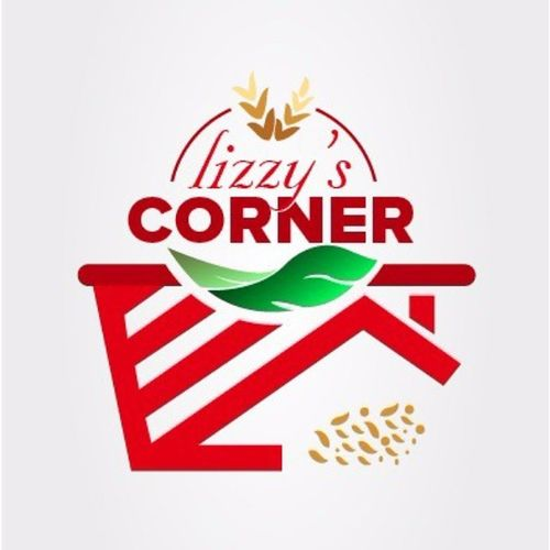 Meet Lizzy's Corner, a service that allows you to order groceries online and have them delivered to your office or house anywhere within Accra for GHS 10. Visit www.lizzyscorner.com for more info. Lizzynie Ghana Startups Treps ShoppingMadeEasy Foodian